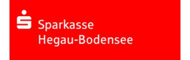 Spatkasse Hegau-Bodensee