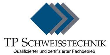 TP Schweisstechnik