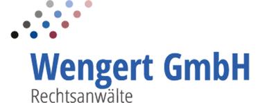 Wengert GmbH