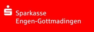 Sparkasse Engen-Gottmadingen