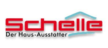 Schelle - Der Hausausstatter