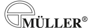 L. Müller  Medizinisch-Technischer Gerätebau GmbH