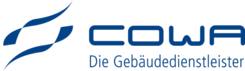 cowa - Die Gebäudedienstleister