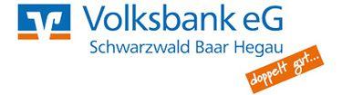 Volksbank eG - Schwarzwald Baar Hegau